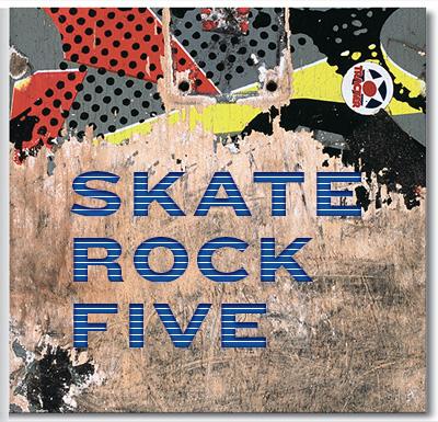 Nardwuar vs. Roger Allen : A History of Skate Rock Part 5